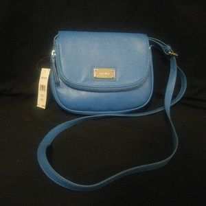 Nine West Small Crossbody Bag